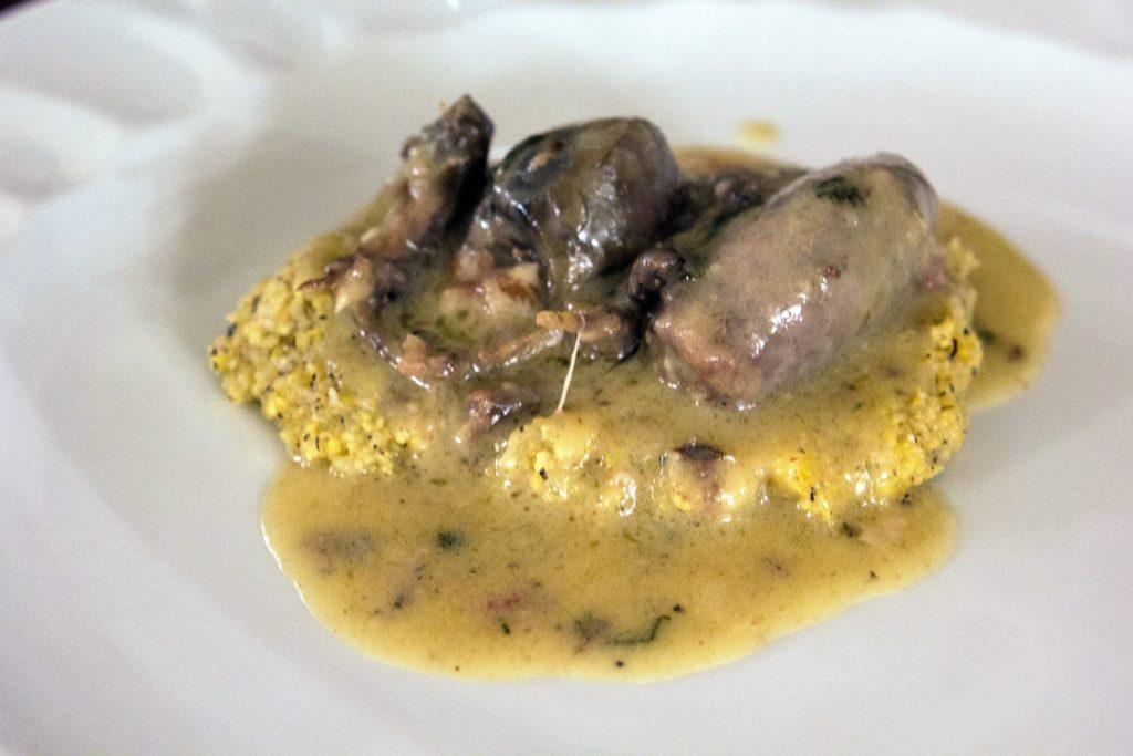 polenta-e-uccelli-antica-osteria-il-forno-brembilla
