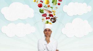 innovazione-cibo-food-innovation