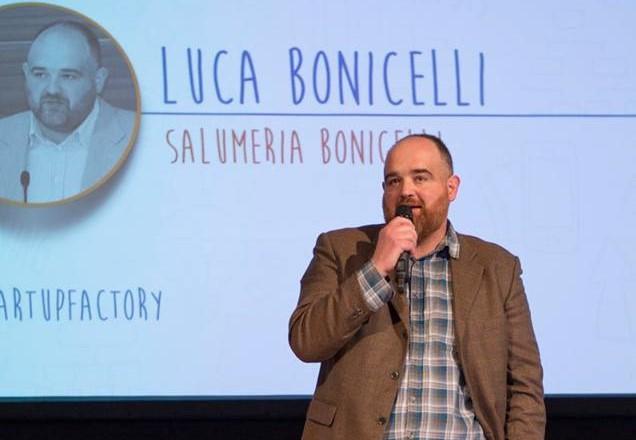 Start-Up Factory, anche Bergamo fa scuola ai nuovi imprenditori