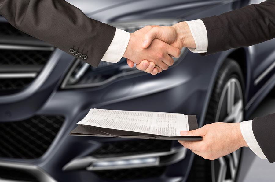 auto-concessionari-autosalonisti-contratti