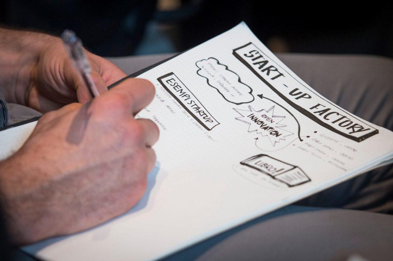 """Bando """"Nuova impresa"""": dalla Regione contributi per stimolare l'imprenditorialità"""
