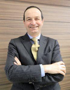 Giovanni Zambonelli