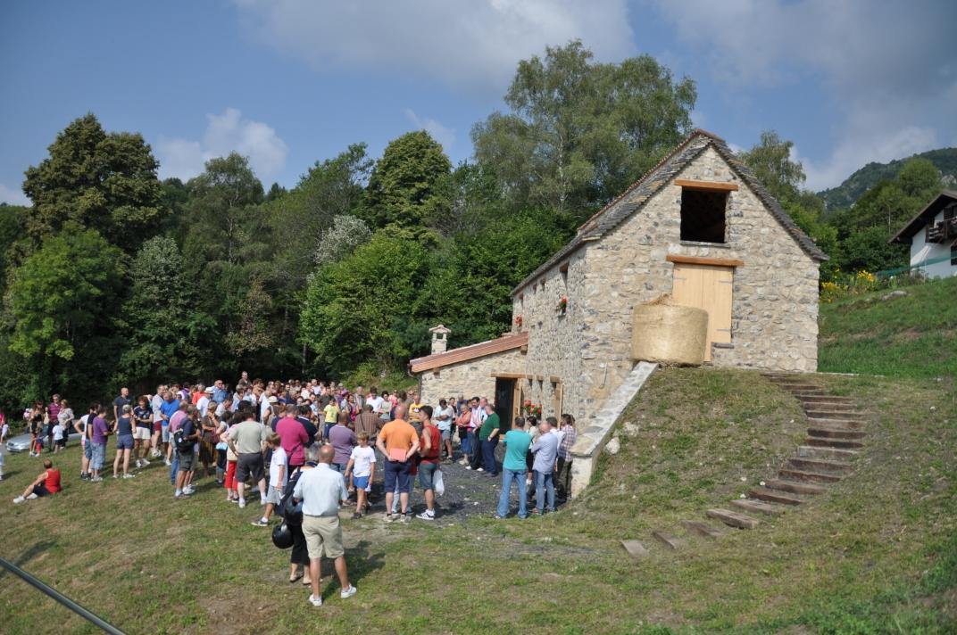 Far conoscere le produzioni locali, a Bergamo finanziati otto progetti