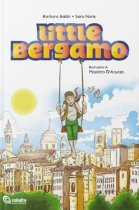 book-little-bergamo