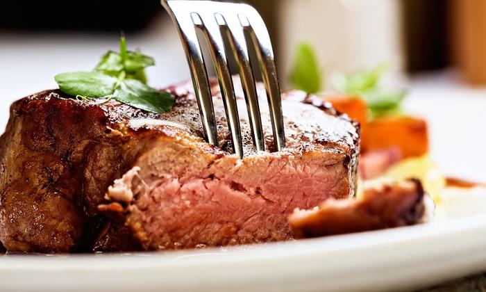 carne-piatto-tavola