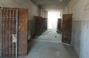Ex_carcere Sant'Agata