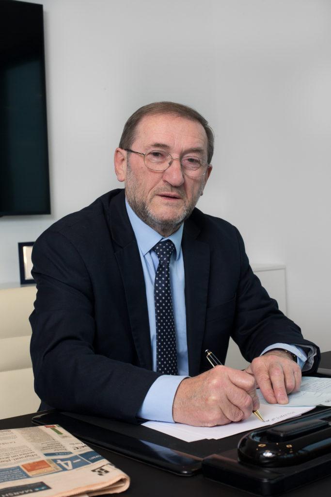Paolo Malvestiti