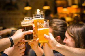birra artigianale - da Settimana della birra artigianale - rit