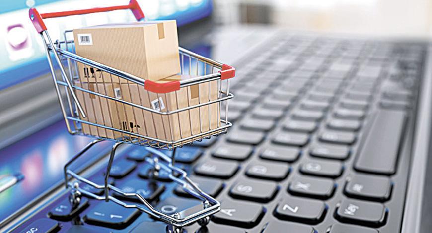 Commercio, «negozi e web non sono più in competizione»