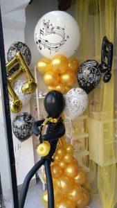 Ballons & BonBons