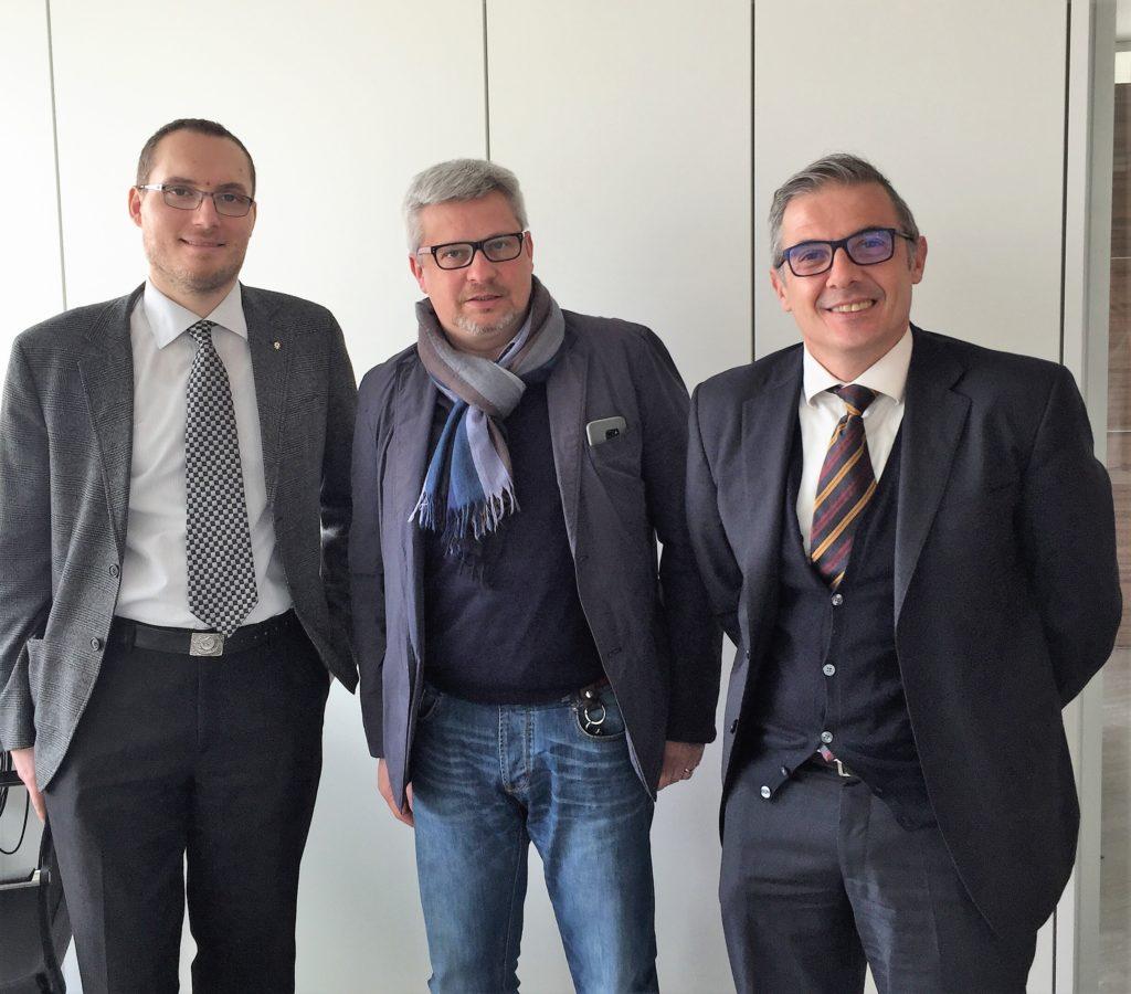 rinnovo agenti di commercio - Massimo Bottaro