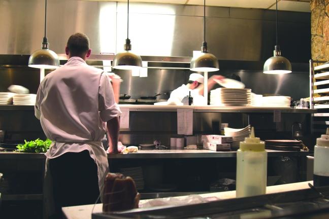 Alberghi, bar e ristoranti: ecco il bando per la riqualificazione. Domande dal 15 maggio