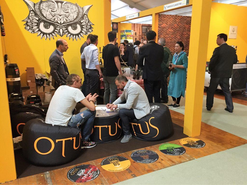 otus a vinitaly 2017 (1)
