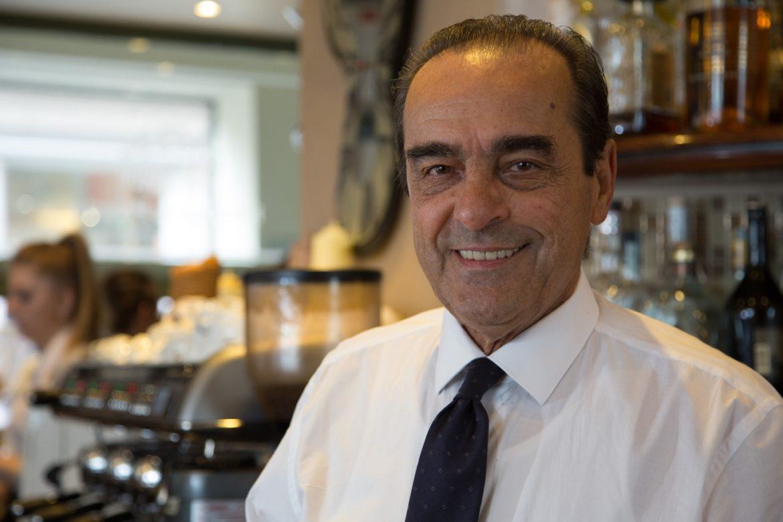 Giorgio Beltrami alla guida di Visit Bergamo