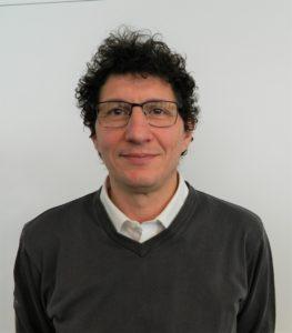 Adriano Vacchelli