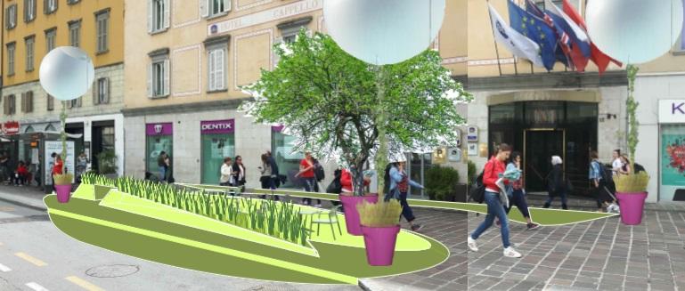 porta nuova - zona verde - maestri del paesaggio - rendering (1)