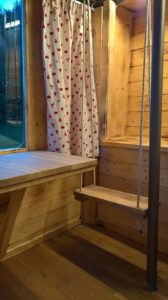selvino - funivia alloggio - cablewayroom (4)