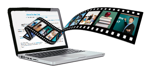 Alternanza scuola-lavoro, la Camera di commercio premia i videoracconti