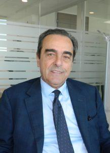 Giorgio Beltrami
