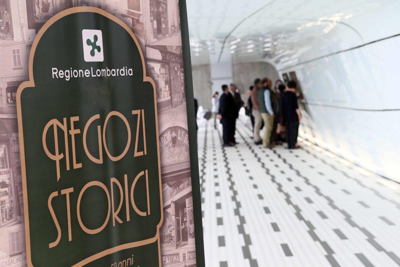 Imprese storiche, in Ascom sportello aperto per le domande per il riconoscimento