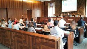 Un corso per tutor organizzato da Bergamo Sviluppo