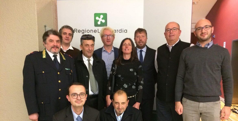 """Montagna, a Bergamo """"premiati"""" sei progetti per lo sviluppo turistico e commerciale"""