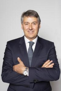 Massimo Trapletti