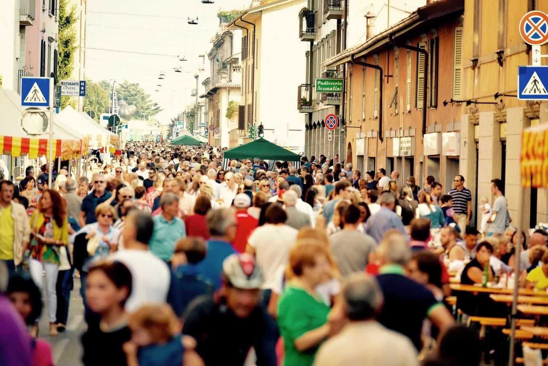 festa borgo palazzo
