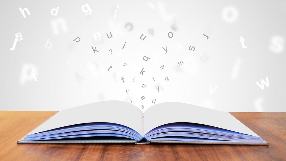 Libri per sognare, il concorso nelle scuole fa centro