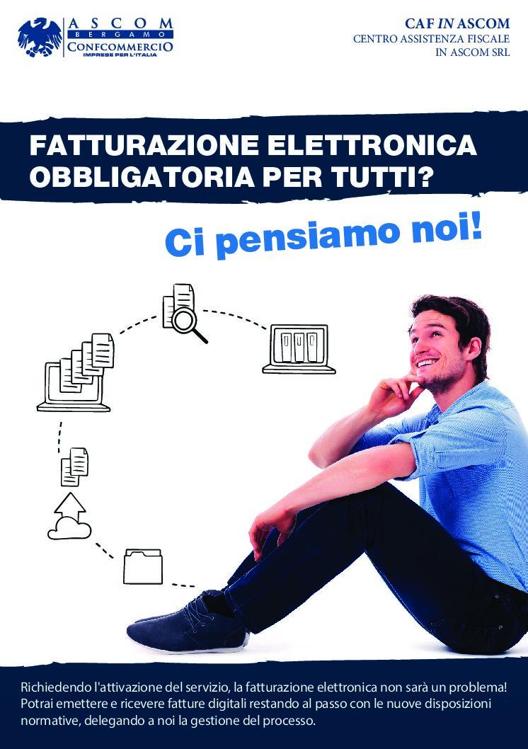 fatturazione_elettronica_caf