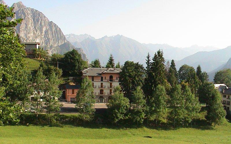 hotel_alpino_VISTA_ALPINO_1-538-800-600-80