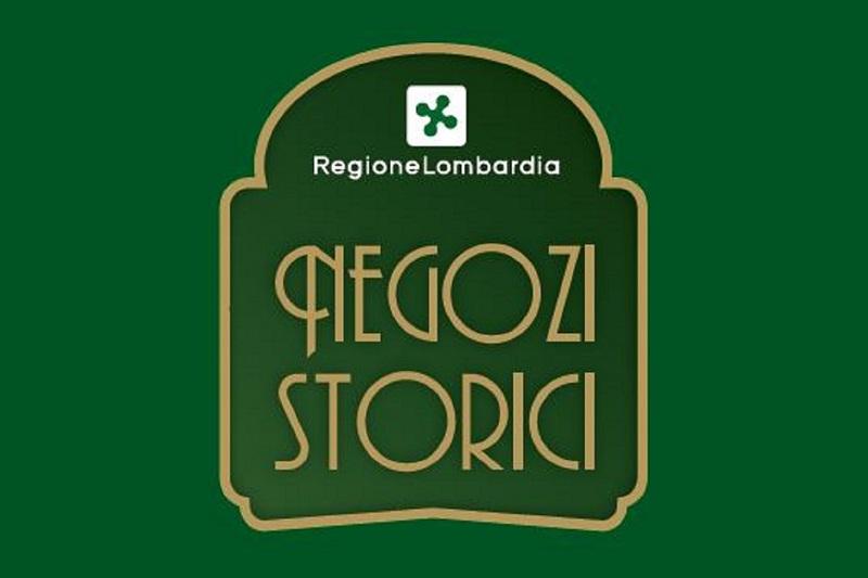 Via libera al progetto di legge che aiuterà i negozi storici della Lombardia