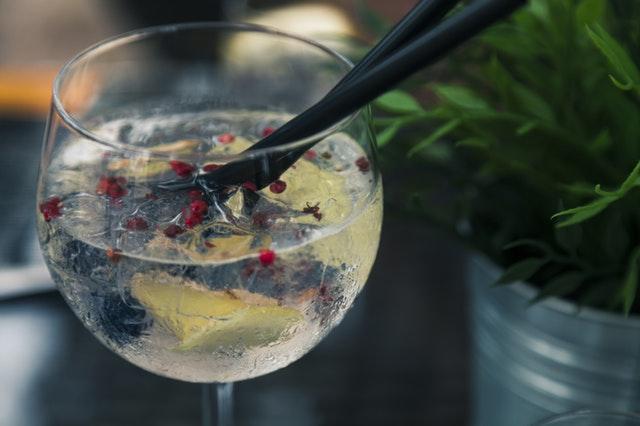 Drink list per il 2019: Quali i cocktail di tendenza