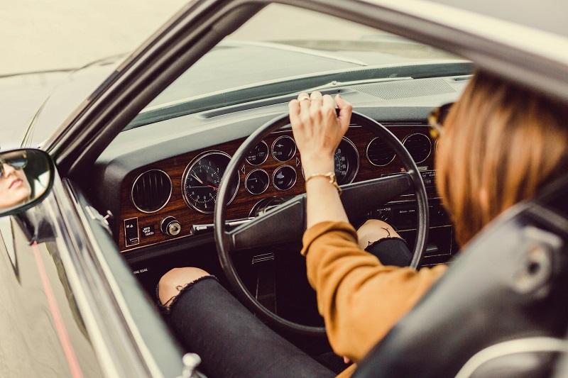 """Prevenzione di incidenti stradali e bere responsabile: Parte il progetto """"Safe Driver"""""""