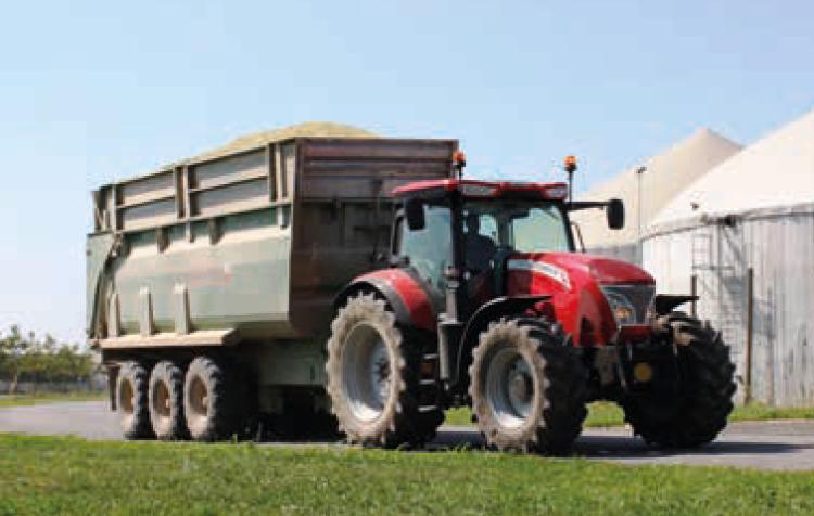 Convegno Upag: Agricoltura sicura 2019
