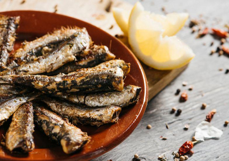 La Sardinata: torna a Marone l'appuntamento con sardine e musica