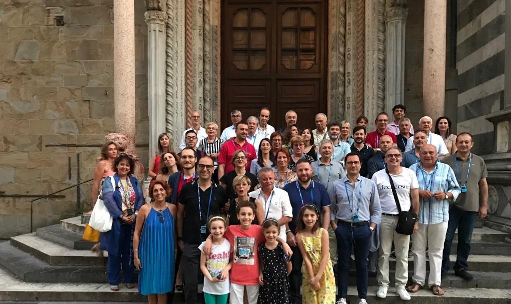 Federalberghi, a Bergamo il punto sull'utilità del Cir