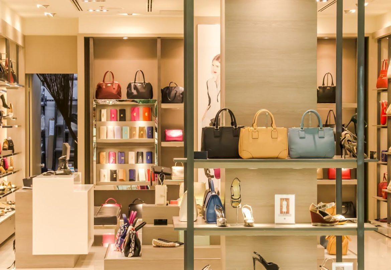 Franchising orobico, aumentano i negozi ma calano gli occupati