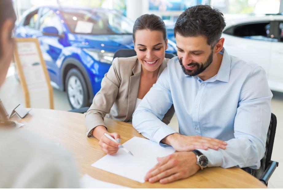 Da Regione Lombardiaincentivi sull'acquisto di auto diesel