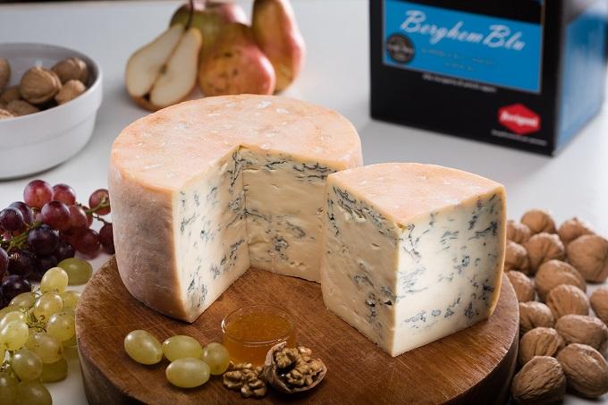 Alla scoperta dei formaggi Arrigoni Battista per i 105 anni del caseificio di Pagazzano