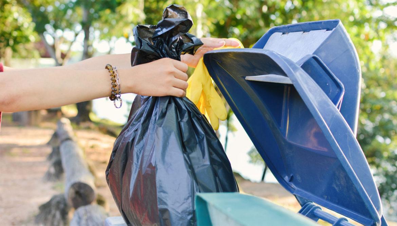 Tassa rifiuti, Bergamo tra le città più virtuose. Ma le criticità non mancano