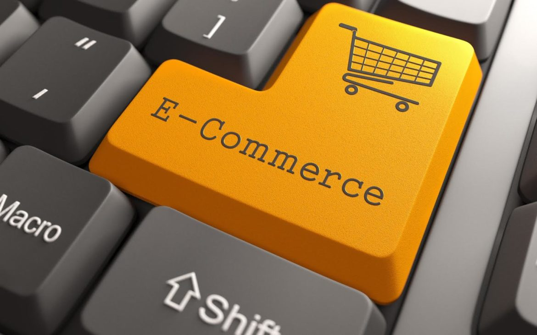 Ascom. Il 7 novembre seminario sull'e-commerce