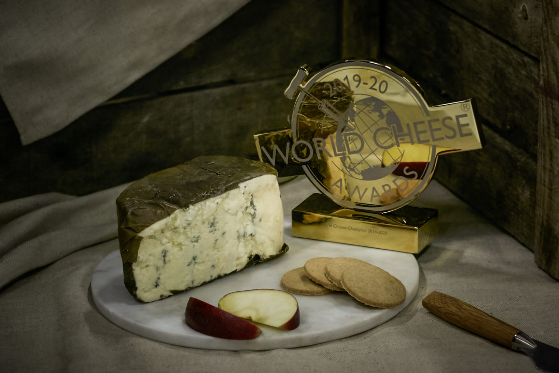 Forme: vince un americano ma Bergamo si conferma la capitale mondiale dei formaggi