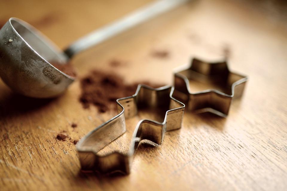 Favolato, dalla fava al cioccolato