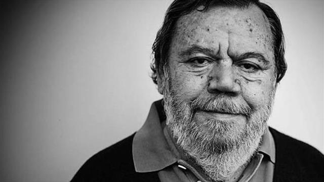 Addio a Gianni Mura, maestro di giornalismo