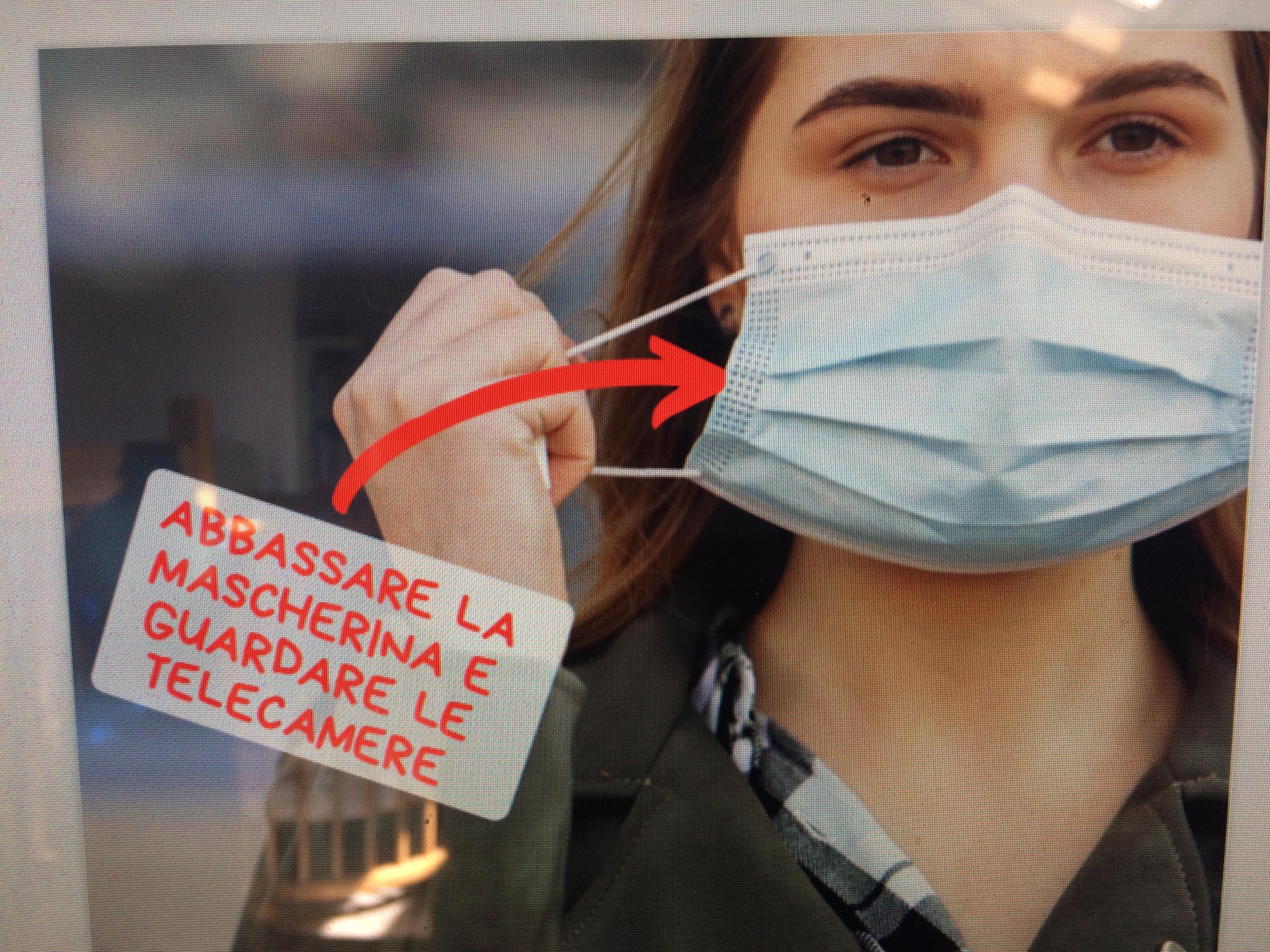 foto cartello