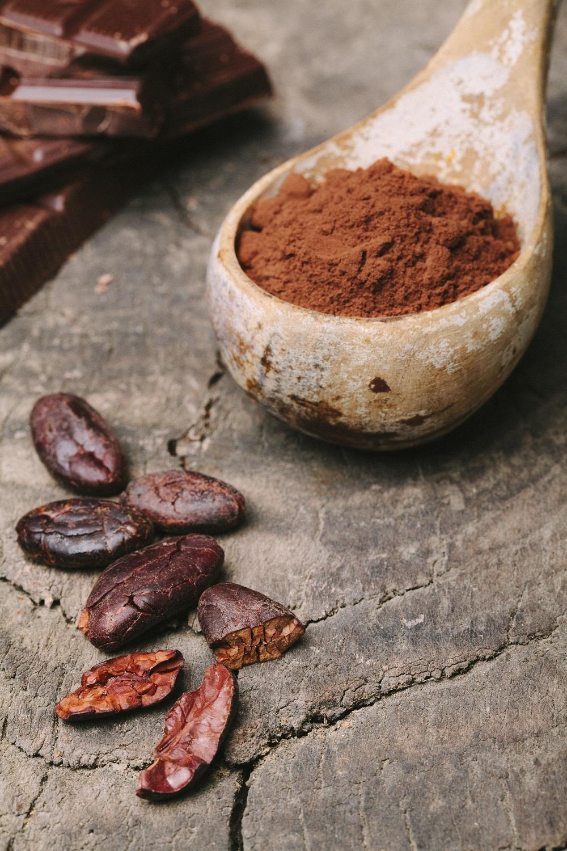 Alle origini del cioccolato: il ritorno alla torrefazione delle fave di cacao
