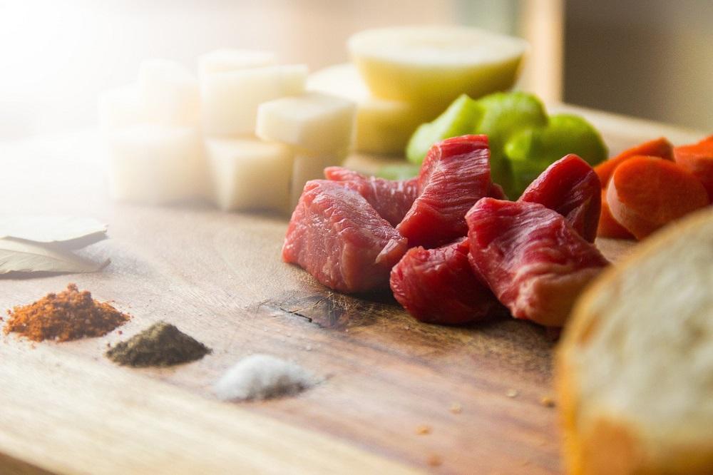 Non solo lombate: scegliere le carni è una questione di gusto e sostenibilità