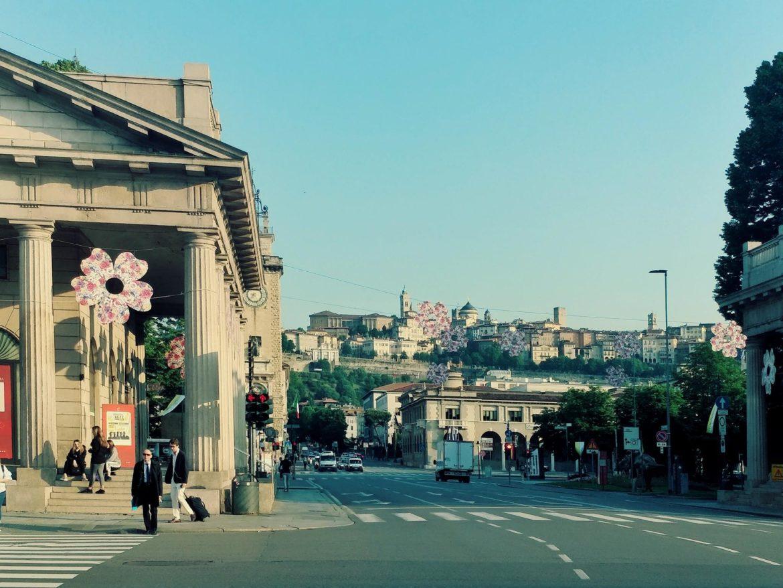 A Bergamo non servono nuovi alberghi. L'offerta ricettiva basta a soddisfare le stime di crescita