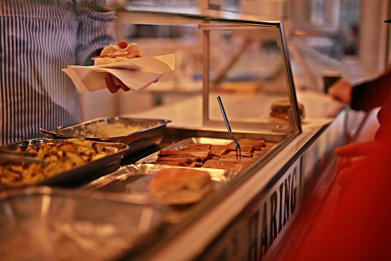 Via libera al servizio mensa e catering da Ascom il vademecum per i ristoratori